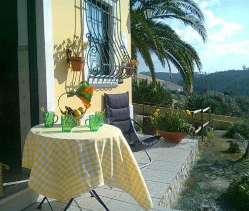 Gite Alcobaça - 2 personnes - location vacances  n°23527