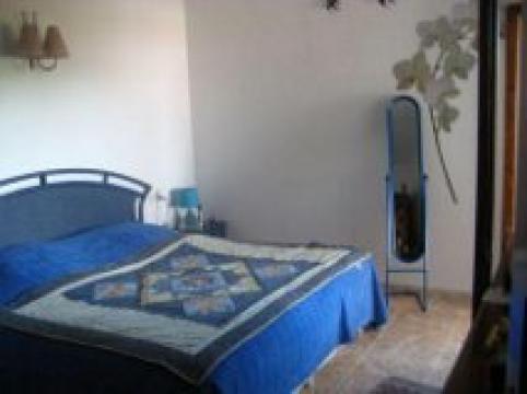 Appartement Rosas - 4 personnes - location vacances  n°23544
