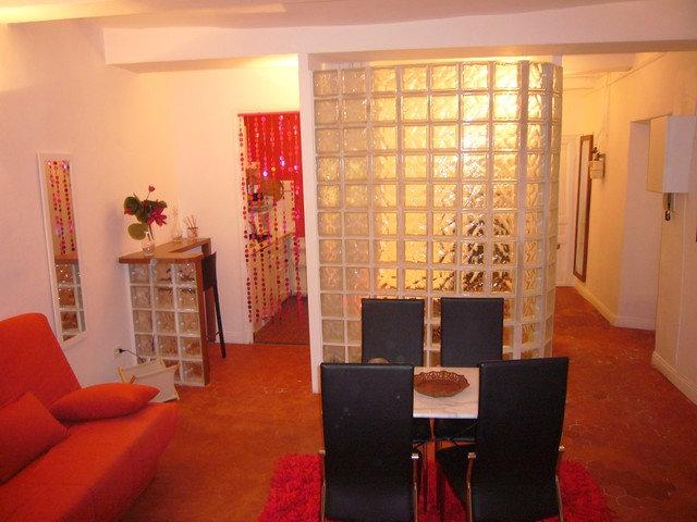 Vakantiewoning Frankrijk, Huis, Gite, B&B, Appartement  no 23563