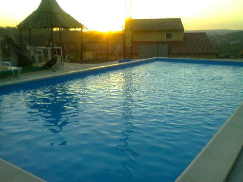 Gite AlcobaÇa - 2 personnes - location vacances  n°23566