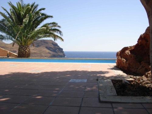Maison Las Negras - 4 personnes - location vacances  n°23588