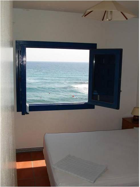 Studio Las Negras - 2 personnes - location vacances  n°23589