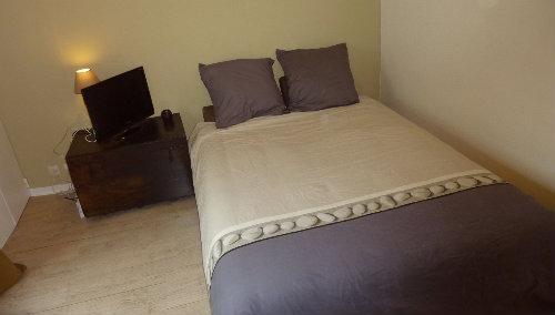 Benodet -    1 Schlafzimmer