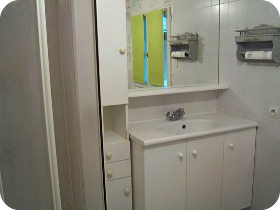 Gite in Crouzilles - Vacation, holiday rental ad # 23623 Picture #5