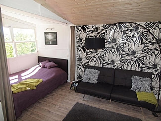 Chalet in Biarritz - Vacation, holiday rental ad # 23630 Picture #2