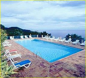 Haus Tarco - 4 Personen - Ferienwohnung N°23634
