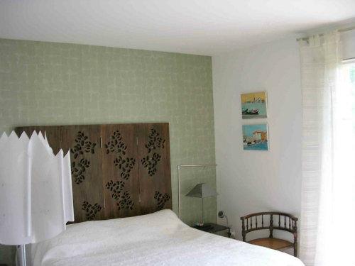 Maison Montauroux - 6 personnes - location vacances  n°23638