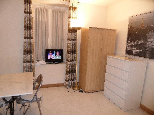 Appartement Paris - 4 personnes - location vacances  n°23643