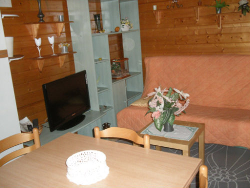 Chalet in Ollioules - Vacation, holiday rental ad # 23656 Picture #3