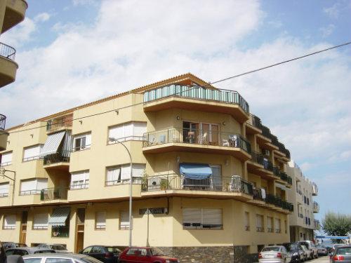 Appartement à Aubel pour  2 personnes  n°23714