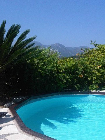Maison Finale Ligure - 5 personnes - location vacances  n°23736