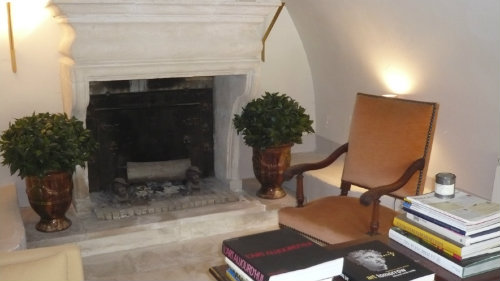 House in Mirmande - Vacation, holiday rental ad # 23765 Picture #11