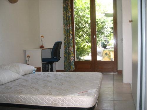 maison chamb ry louer pour 6 personnes location n 23827. Black Bedroom Furniture Sets. Home Design Ideas