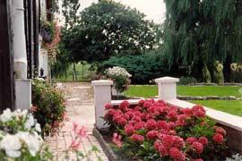 Gite Quaedypre - 7 people - holiday home  #23831