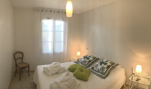 House in ROYAN - Vacation, holiday rental ad # 23836 Picture #4