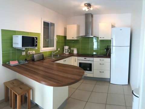 House in ROYAN - Vacation, holiday rental ad # 23836 Picture #5