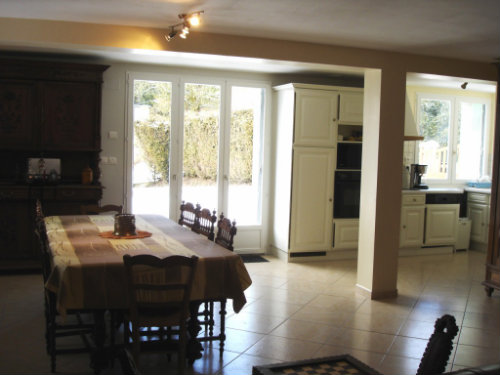 Gite in VULVOZ - Vacation, holiday rental ad # 23838 Picture #1