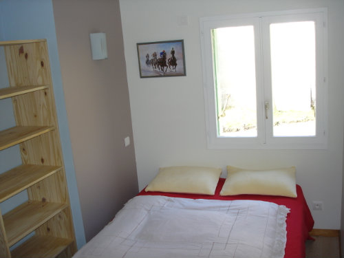 Gite in VULVOZ - Vacation, holiday rental ad # 23838 Picture #2