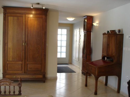 Gite in VULVOZ - Vacation, holiday rental ad # 23838 Picture #5