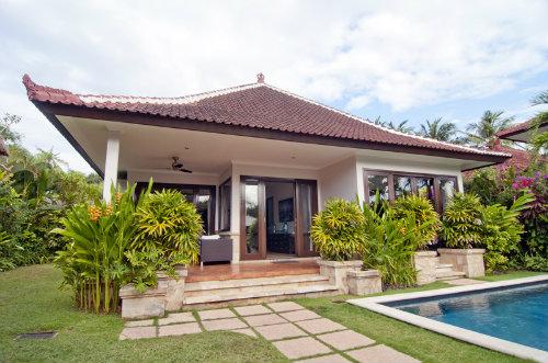 Maison Sanur - 4 personnes - location vacances