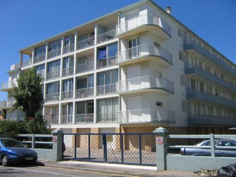 Appartement in Canet plage - Anzeige N°  23847 Foto N°3