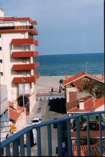 Appartement 4 personnes Canet Plage - location vacances  n°23847