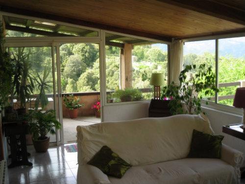 Maison Carbuccia - 5 personnes - location vacances  n°23853