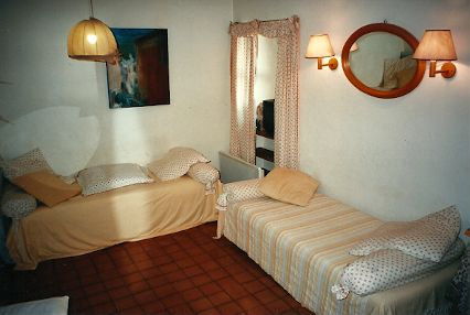 House in Canari - Vacation, holiday rental ad # 23875 Picture #3