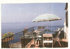 Maison Canari - 6 personnes - location vacances  n°23875