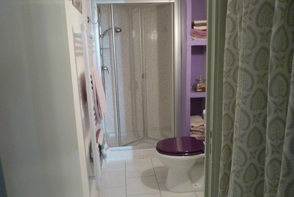 Flat in Hyères - Vacation, holiday rental ad # 23900 Picture #2