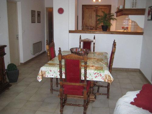 Gite 4 personnes Carpentras - location vacances  n°23931