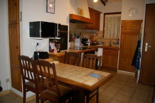 Maison Saintes Maries De La Mer - 4 personnes - location vacances  n°23955