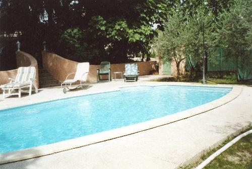 Maison Caromb - 8 personnes - location vacances  n°23958