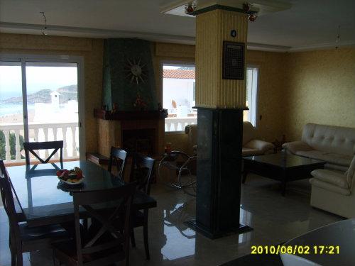 Apartamento en Roses para  6 personas n°23969