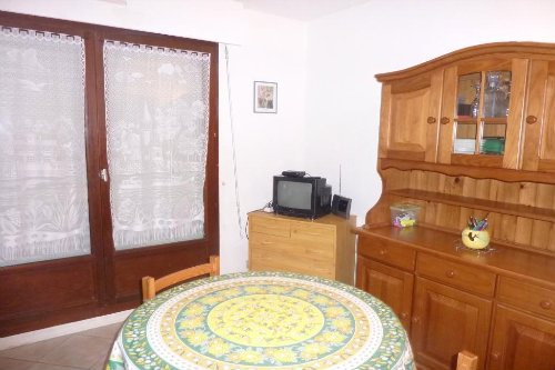 Appartement in Saint Cyprien - Anzeige N°  23999 Foto N°5
