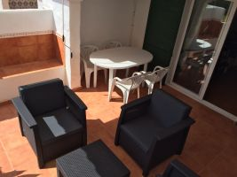 Appartement Ibiza - 4 personnes - location vacances  n°23409