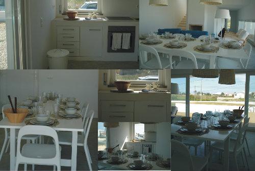 Maison Vale Da Telha - 6 personnes - location vacances  n°24018