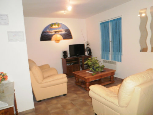 House in Espelette - Vacation, holiday rental ad # 24022 Picture #5