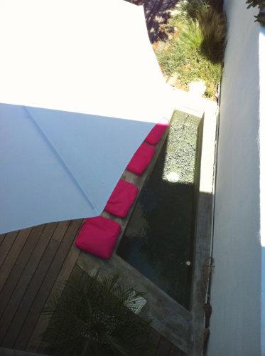 Maison 7 personnes Le Racou Argelès Sur Mer - location vacances  n°24062