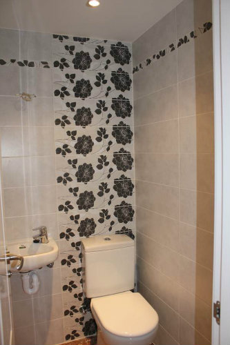 Flat in Altea - Vacation, holiday rental ad # 24064 Picture #4