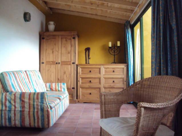 Appartement Fuerteventura - 4 personen - Vakantiewoning  no 24068