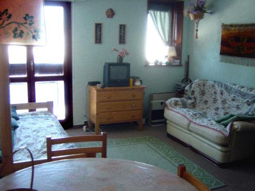studio metabief louer pour 5 personnes location n 24085. Black Bedroom Furniture Sets. Home Design Ideas