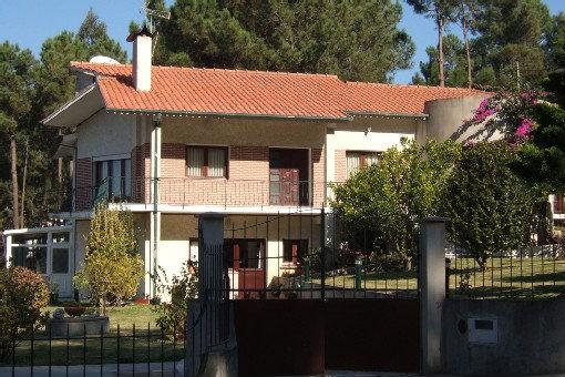 Casa en Esposende para  12 •   6 dormitorios  n°24101