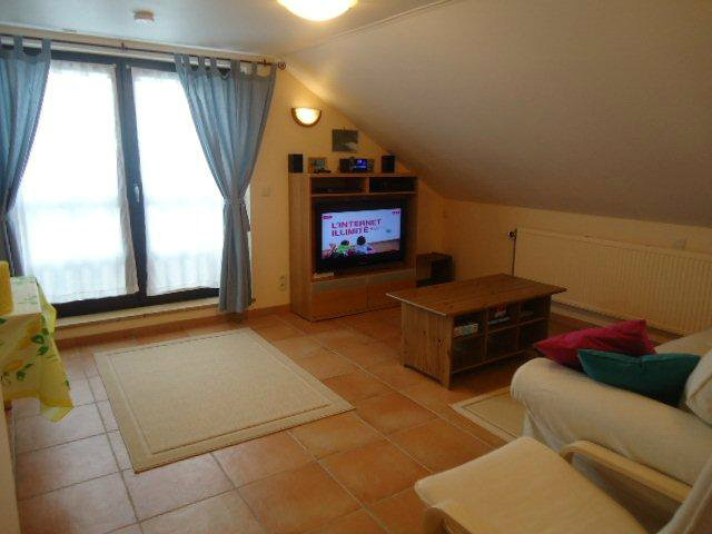 Gite in Sart-Bernard - Vacation, holiday rental ad # 24136 Picture #1