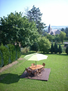 Gite in Sart-Bernard - Vacation, holiday rental ad # 24136 Picture #15