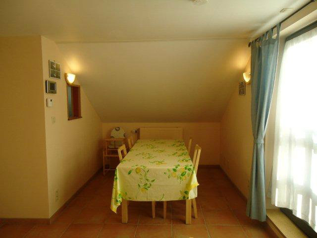 Gite in Sart-Bernard - Vacation, holiday rental ad # 24136 Picture #3
