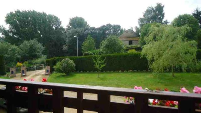 Gite in Sart-Bernard - Vacation, holiday rental ad # 24136 Picture #5