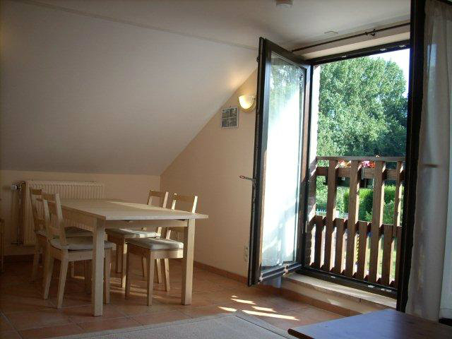Gite in Sart-Bernard - Vacation, holiday rental ad # 24136 Picture #6