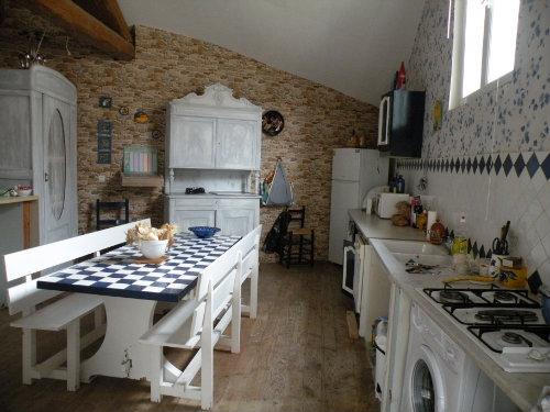 Maison 15 personnes Escouloubre - location vacances  n°24157