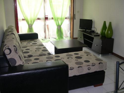 Appartement Ovar - 4 personnes - location vacances  n°24191